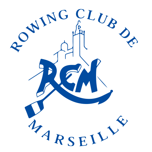 Rowing Club Marseille