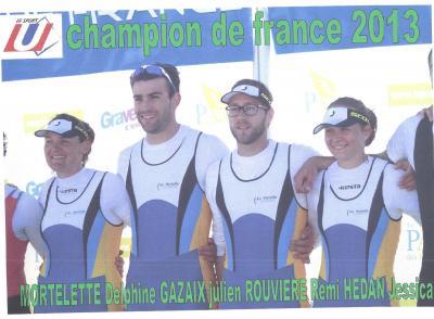 podium-2013-2