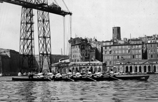 pont-transbordeur